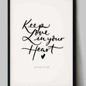 keeploveinyourheart_goldsplash.jpg