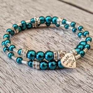 silver-and-turquoise-jewellery-making-kit