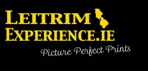 LeitrimExperience