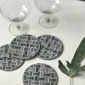 Ingria Coasters 1