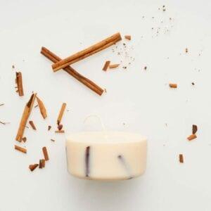 Cinnamon_mini_candle_1024x1024_9072fbce-4508-4675-8621-aa8b3a2535bb_740x