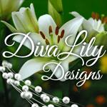 DivaLily Designs