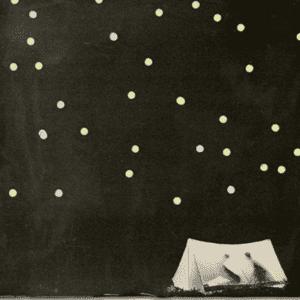 ST Under The Stars Tile - C