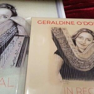 GeraldineCD3_InPixio