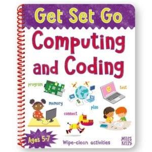 Computing and Coding