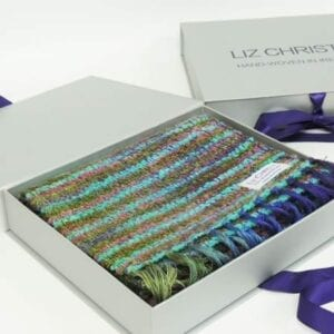 37a-Monet-Scarf_sml_Waterlillies_Moonflower_in-box