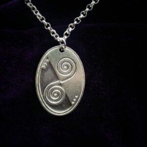 Celtic Swirl2