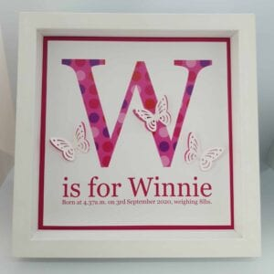W is for Winnie_personalised_baby_ gift_ ideal