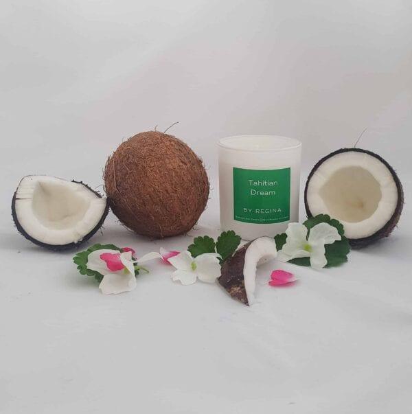 tahitian_dream_fragrance