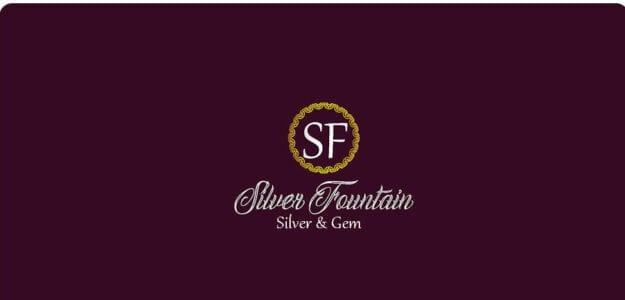 Silver Fountain Leixlip