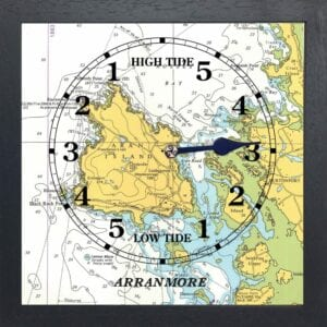 ARANMORE-ISLAND-TIDE-CLOCK