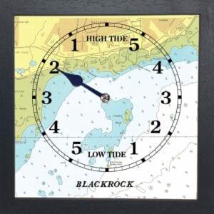 BLACKROCK-TIDE-CLOCK-