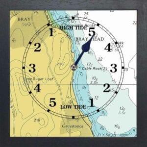 GREYSTONES-BRAY-TIDE-CLOCK-