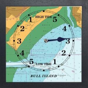 BULL-ISLAND-TIDE-CLOCK-MOCK-UP