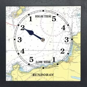 BUNDORAN-TIDE-CLOCK-