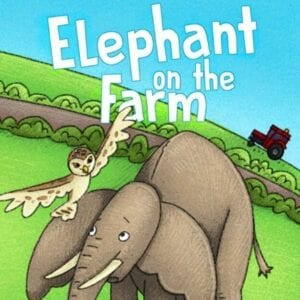 cropped-cropped-cropped-Elephant_on_the_Farm_FRONT_COVER-1.jpg