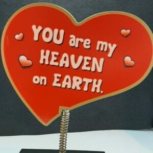 heaven - Copy