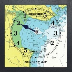 DUNDALK-BAY-TIDE-CLOCK-