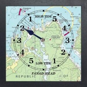 FANAD-HEAD-TIDE-CLOCK-