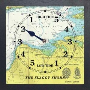 FLAGGY-SHORE-TIDE-CLOCK-