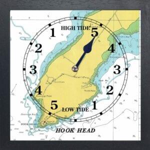 HOOK-HEAD-TIDE-CLOCK-