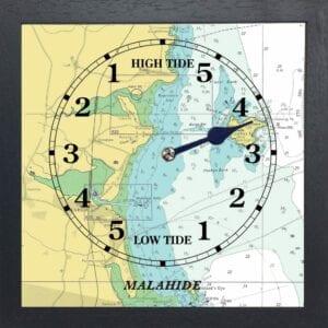 MALAHIDE-TIDE-CLOCK-