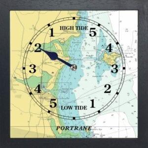PORTRANE-TIDE-CLOCK-