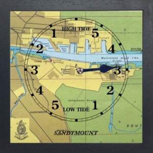 SANDYMOUNT-TIDE-CLOCK- (1)