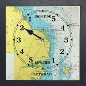 SKERRIES-TIDE-CLOCK-1-1