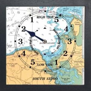 SOUTH-SLIGO-TIDE-CLOCK-
