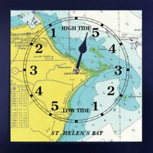 ST-HELENS-BAY-WEXFORD-TIDE-CLOCK