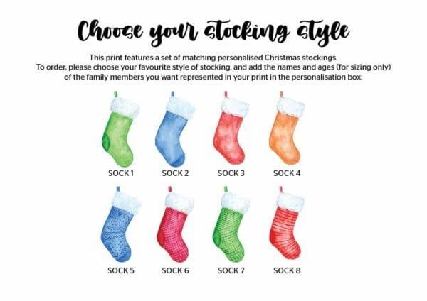 matching stocking set_options2