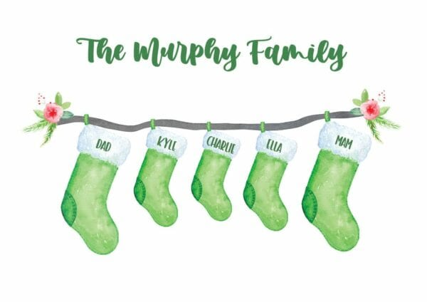 matching stocking set_options