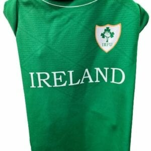 ireland-dog-rugby-jersey-removebg-preview