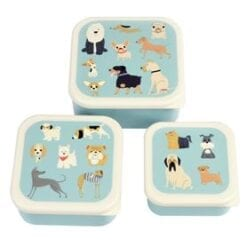 28923_3-best-in-show-snack-boxes-set-3