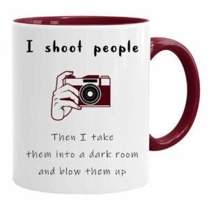 i-shoot.jpg