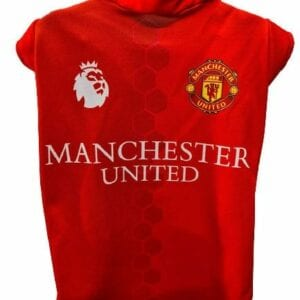 manchester-united-soccer-dog-jersey-removebg-preview
