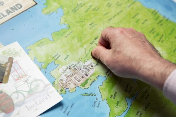 Scratchable Map Ireland Web-Ready (16 of 62)