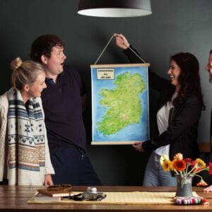 Scratchable Map Ireland Web-Ready (18 of 62)