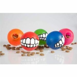 Toys-Balls-Treat-GR02-Glory-Grinz