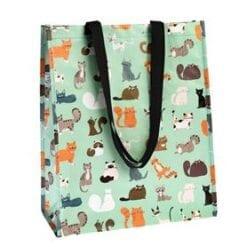 29008_1-nine-lives-shopping-bag-copy