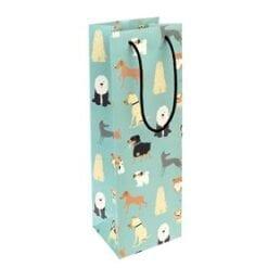 28997-best-show-bottle-gift-bag