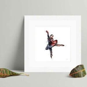 Ballerina_preview