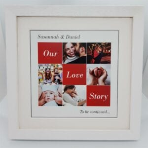 bespoke_valentines_personalised_our love story (PIC2)