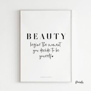 beauty begins-01