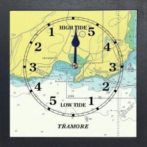 tramore-tide-clock-