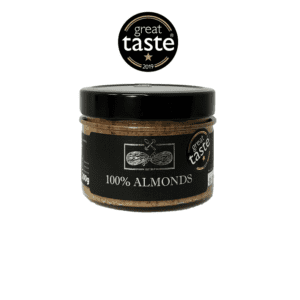 100_almonds