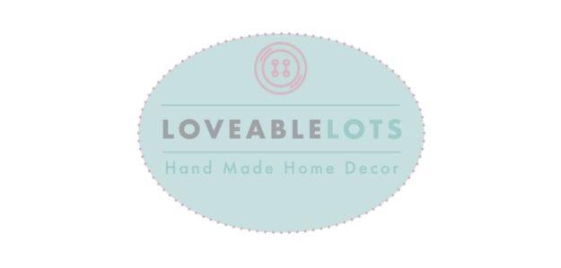 LoveableLots