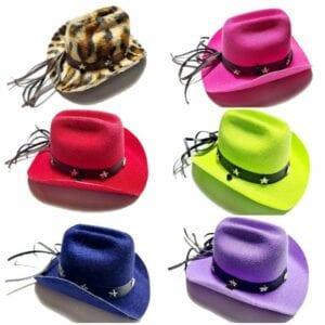 cowboy-hat-overview-600x800