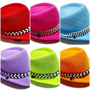 gangster-hats-overview-600x800